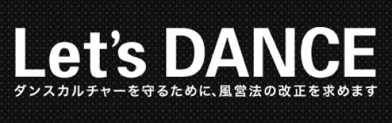 スクリーンショット(2012-05-29 15.55.10)